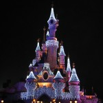 disneyland_paris_castle_2