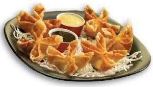 pick-up-stix-wontons-300x170